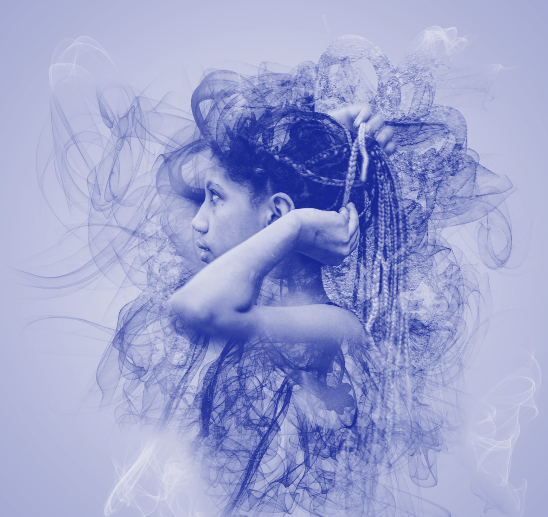 Photo Portrait Enfant Fabrice-NERFIE-Kilia