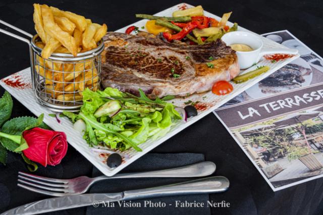 Photo Culinaire Fabrice-NERFIE-1-2