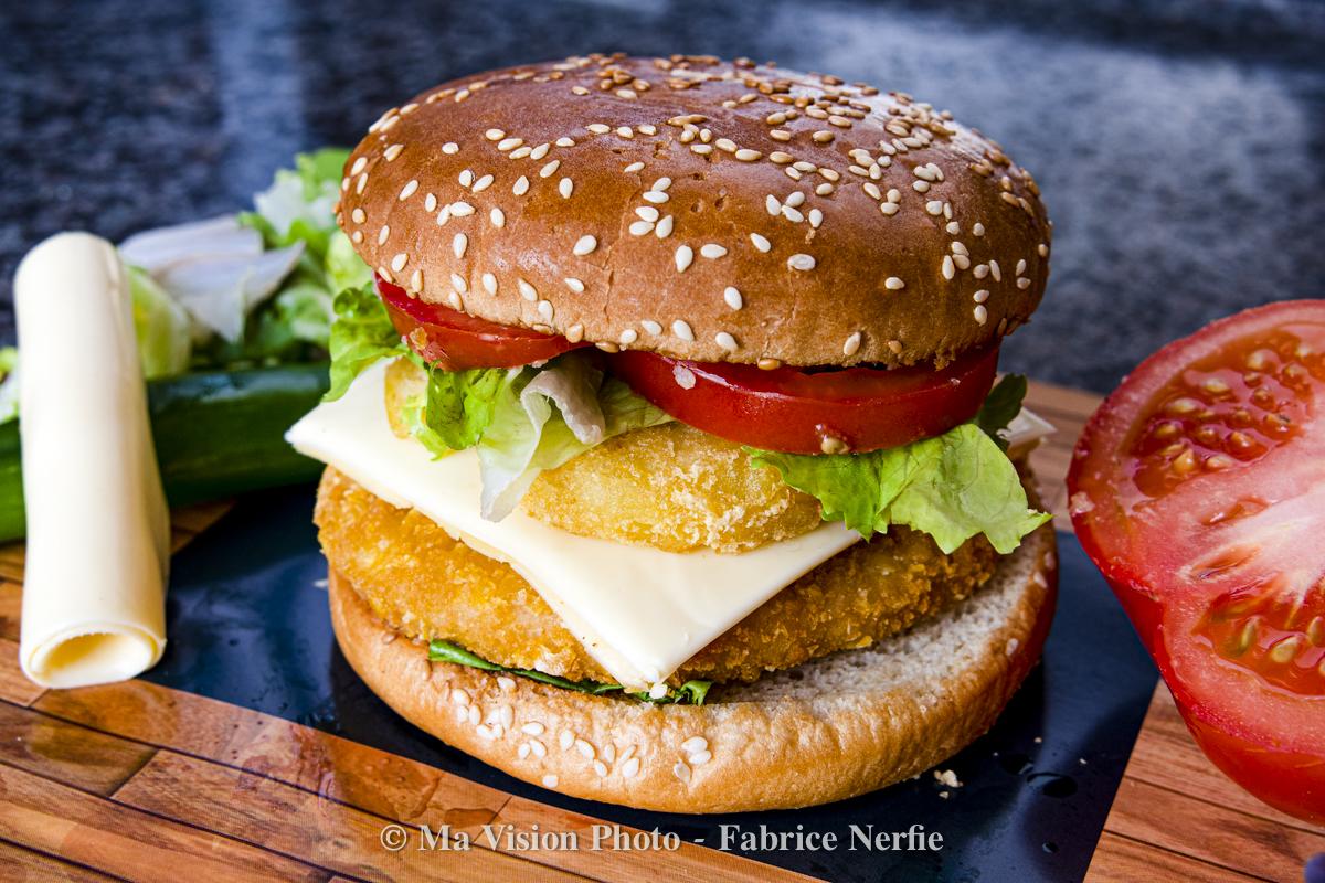 Photo Culinaire Fabrice-NERFIE-1