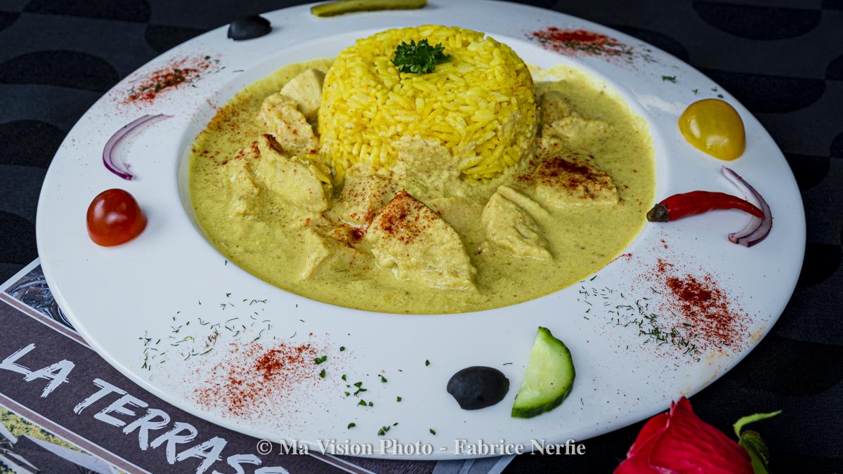 Photo Culinaire Fabrice-NERFIE-10-2