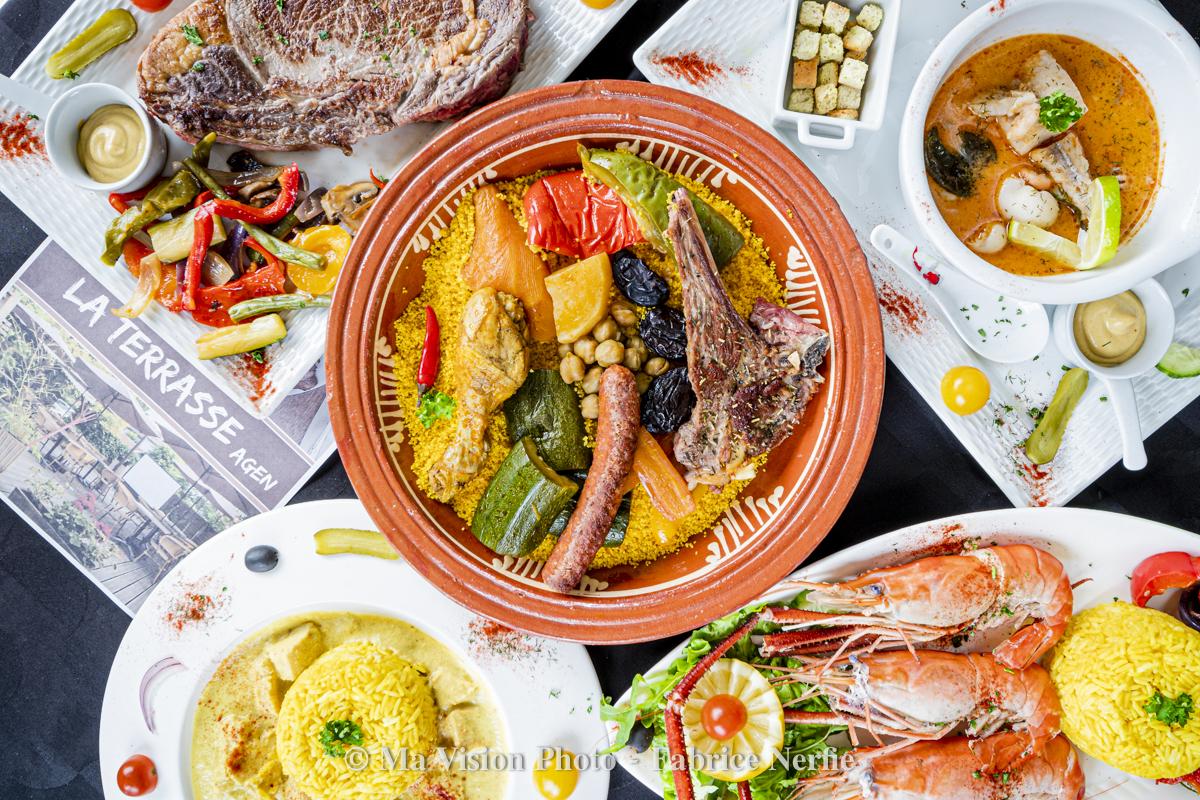 Photo Culinaire Fabrice-NERFIE-11-2