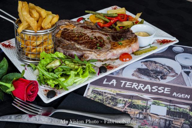 Photo Culinaire Fabrice-NERFIE-2-2