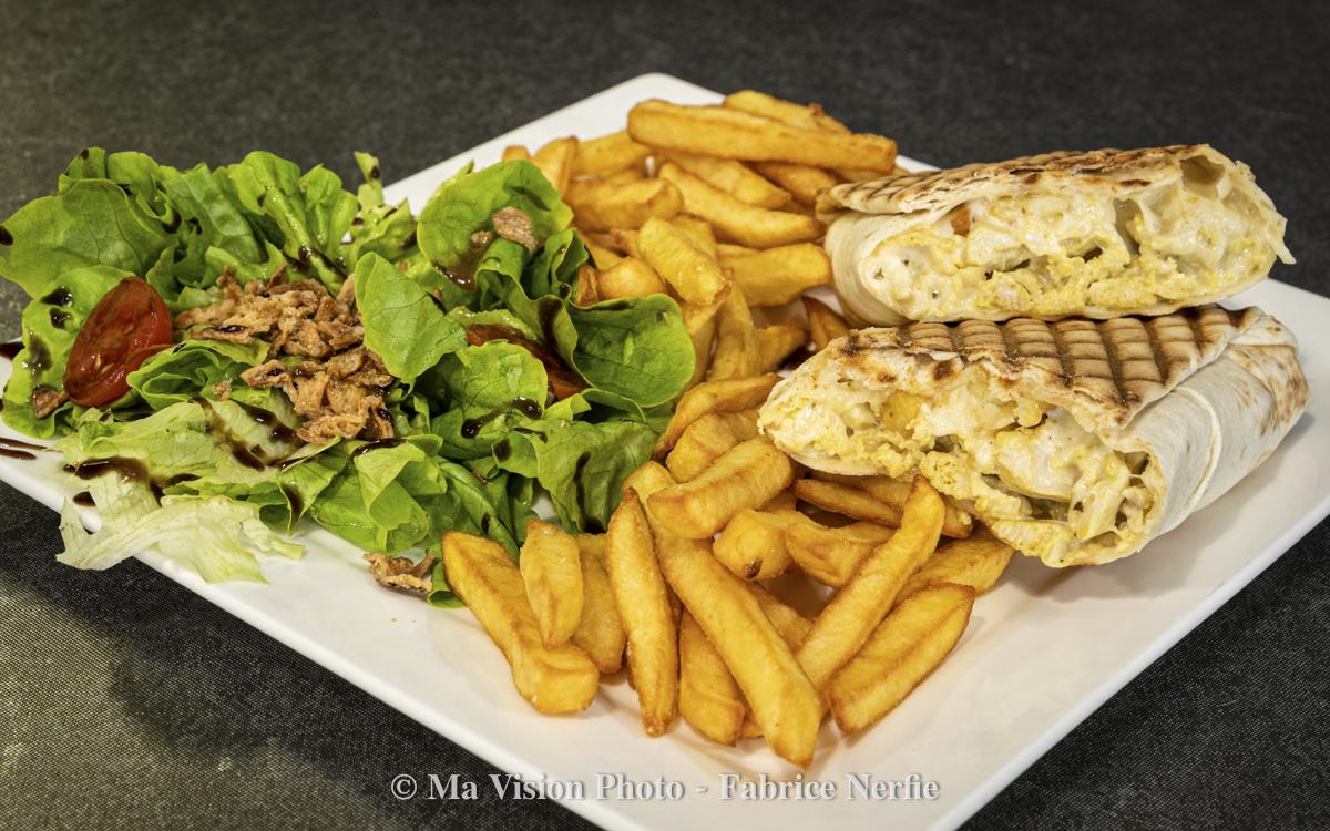 Photo Culinaire Fabrice-NERFIE-2-3