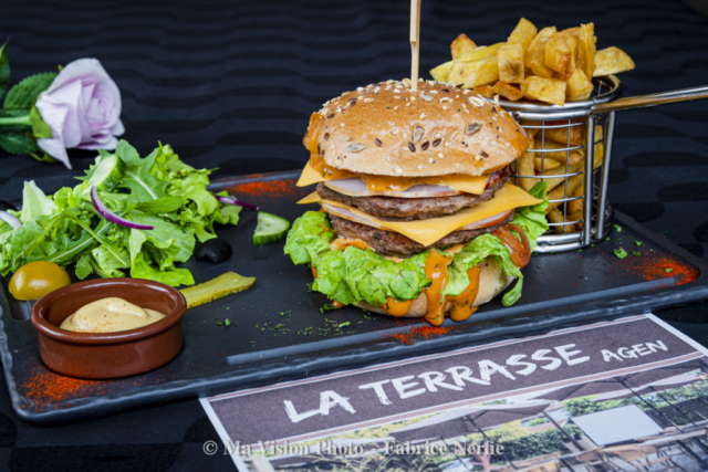 Photo Culinaire Fabrice-NERFIE-3-2