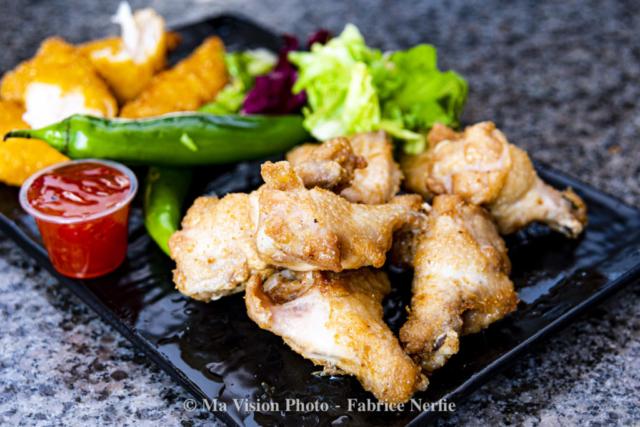Photo Culinaire Fabrice-NERFIE-4