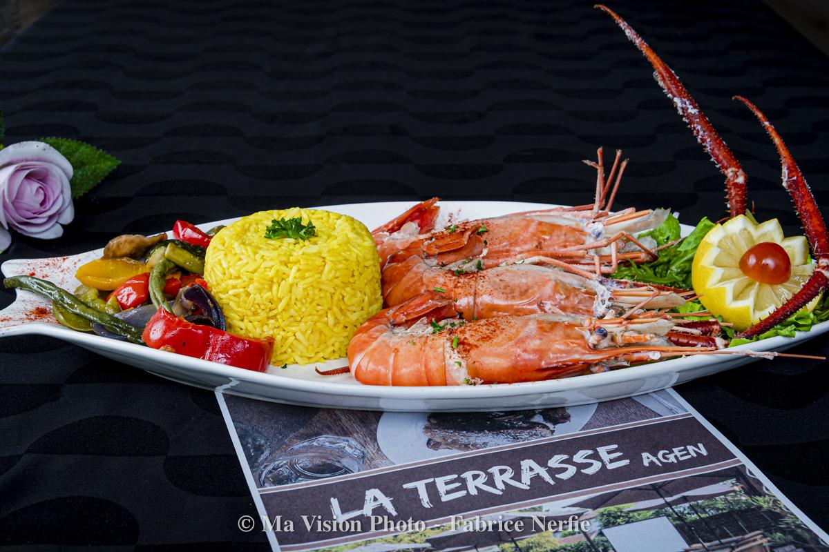 Photo Culinaire Fabrice-NERFIE-4-2