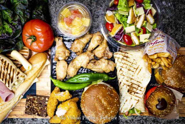 Photo Culinaire Fabrice-NERFIE-5