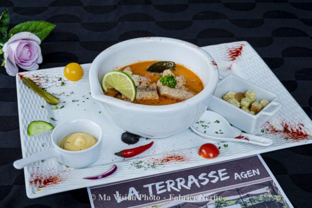 Photo Culinaire Fabrice-NERFIE-5-2