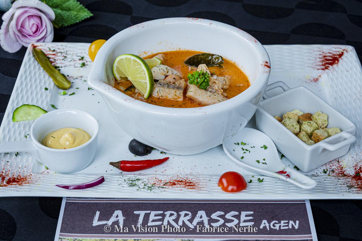 Photo Culinaire Fabrice-NERFIE-6-2