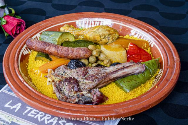 Photo Culinaire Fabrice-NERFIE-7-2