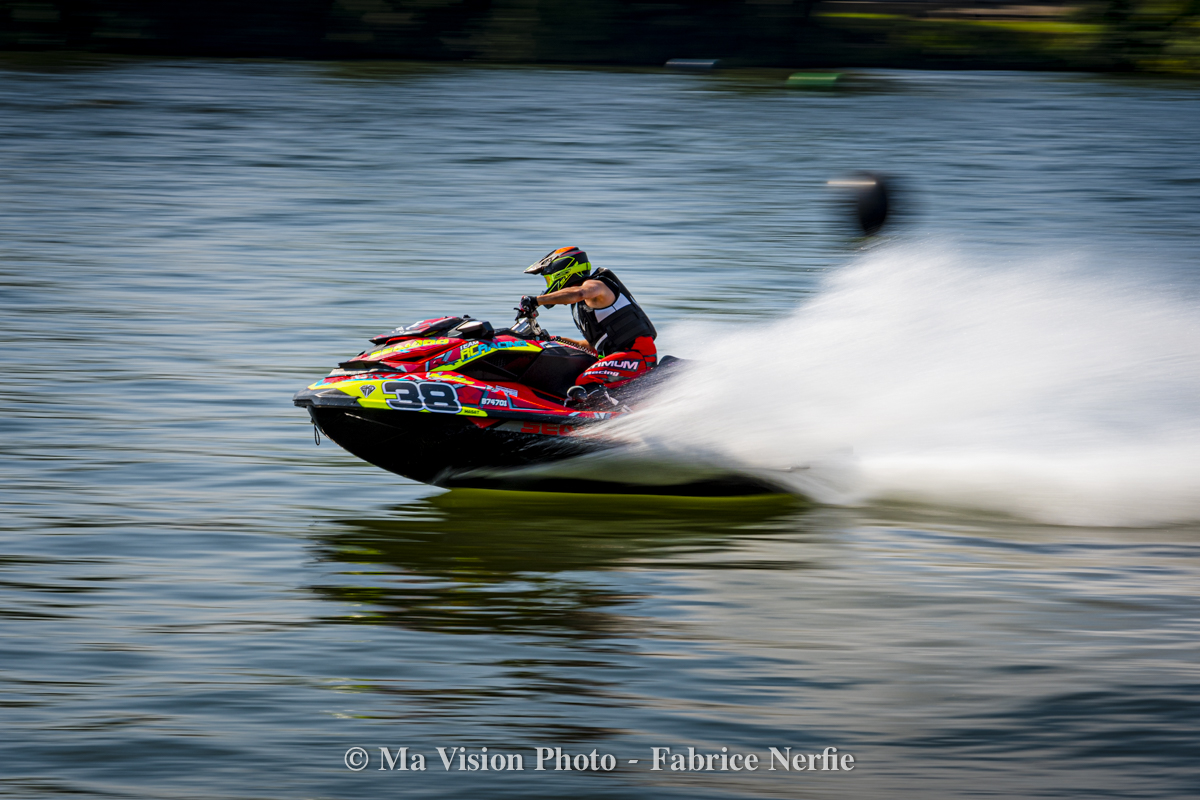Photo Evenement Championnat de France Jetski Moissac Photographe Fabrice-Nerfie-1