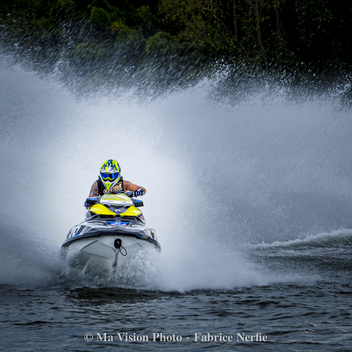 Photo Evenement Championnat de France Jetski Moissac Photographe Fabrice-Nerfie-10