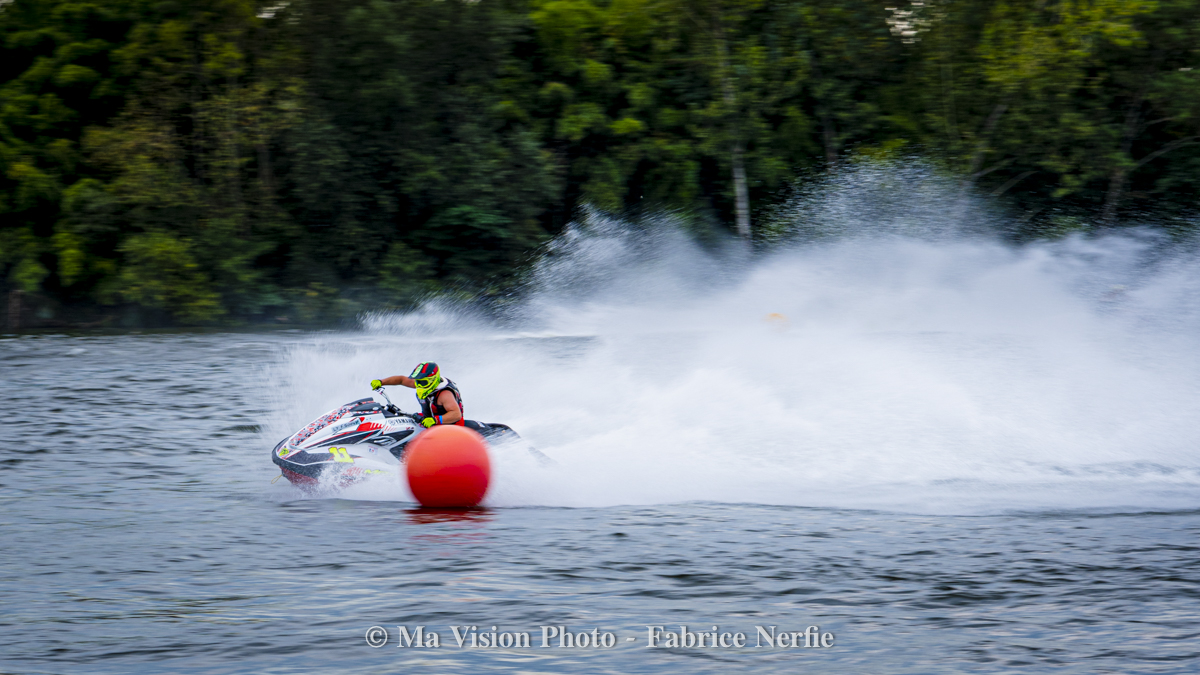 Photo Evenement Championnat de France Jetski Moissac Photographe Fabrice-Nerfie-11