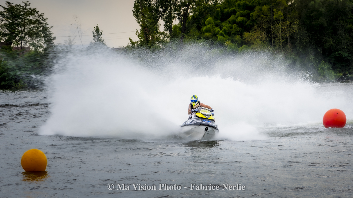 Photo Evenement Championnat de France Jetski Moissac Photographe Fabrice-Nerfie-12