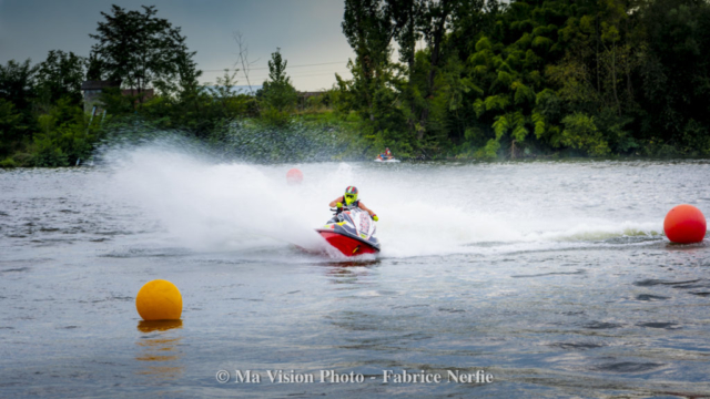 Photo Evenement Championnat de France Jetski Moissac Photographe Fabrice-Nerfie-13