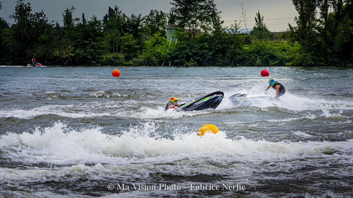 Photo Evenement Championnat de France Jetski Moissac Photographe Fabrice-Nerfie-14