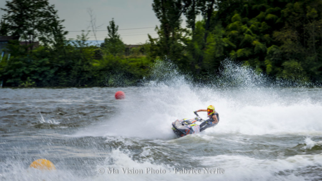 Photo Evenement Championnat de France Jetski Moissac Photographe Fabrice-Nerfie-15