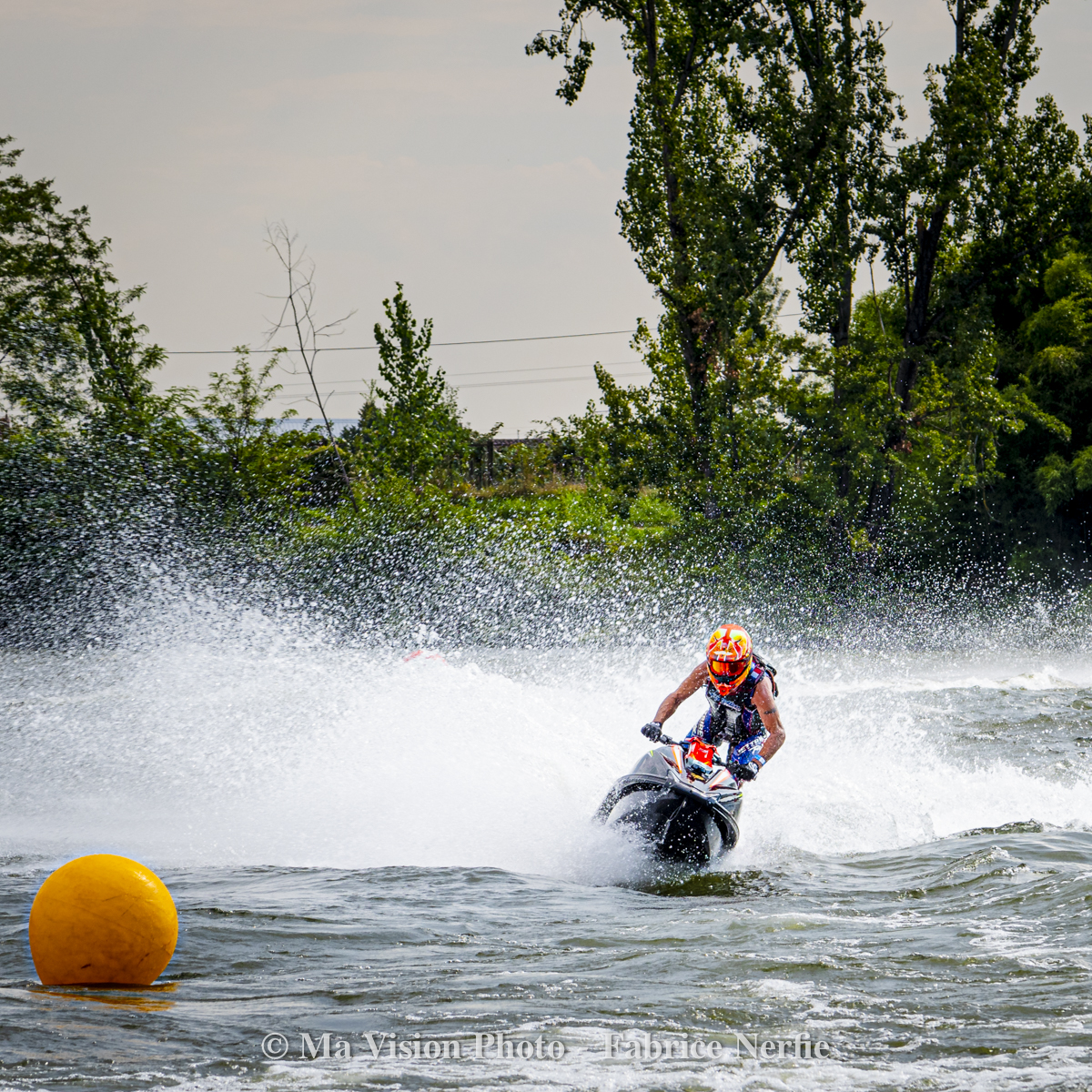 Photo Evenement Championnat de France Jetski Moissac Photographe Fabrice-Nerfie-16