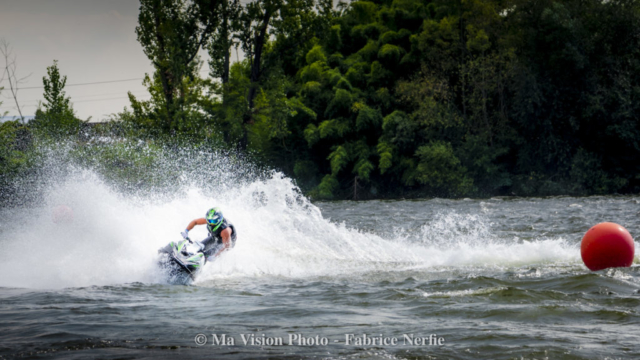 Photo Evenement Championnat de France Jetski Moissac Photographe Fabrice-Nerfie-17