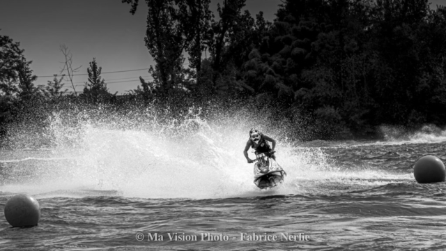 Photo Evenement Championnat de France Jetski Moissac Photographe Fabrice-Nerfie-18