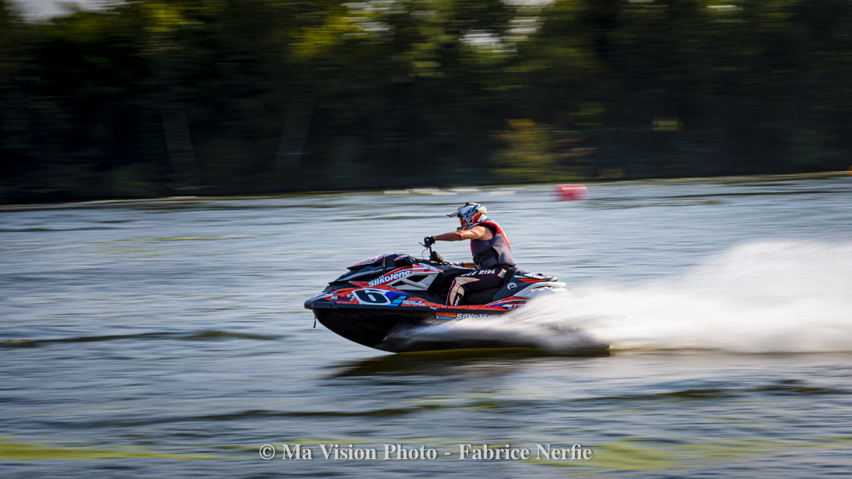 Photo Evenement Championnat de France Jetski Moissac Photographe Fabrice-Nerfie-19