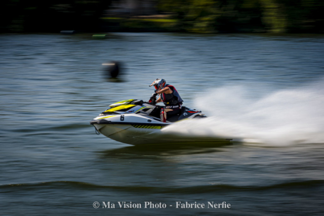 Photo Evenement Championnat de France Jetski Moissac Photographe Fabrice-Nerfie-2