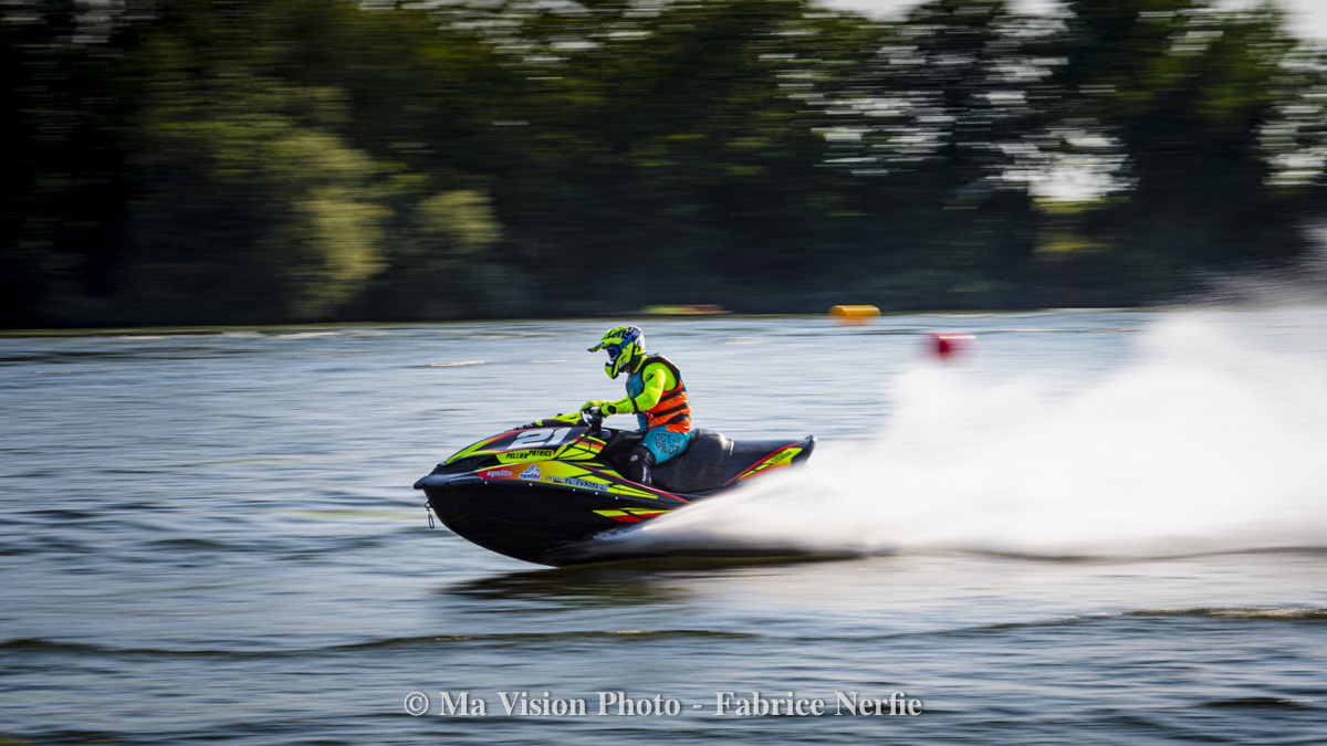 Photo Evenement Championnat de France Jetski Moissac Photographe Fabrice-Nerfie-20