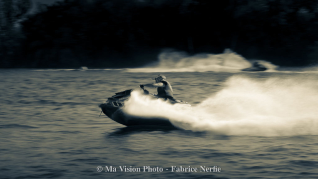 Photo Evenement Championnat de France Jetski Moissac Photographe Fabrice-Nerfie-21