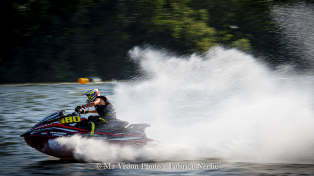 Photo Evenement Championnat de France Jetski Moissac Photographe Fabrice-Nerfie-22