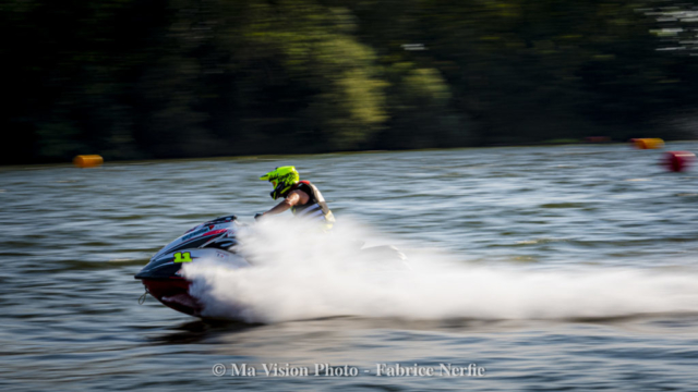 Photo Evenement Championnat de France Jetski Moissac Photographe Fabrice-Nerfie-23