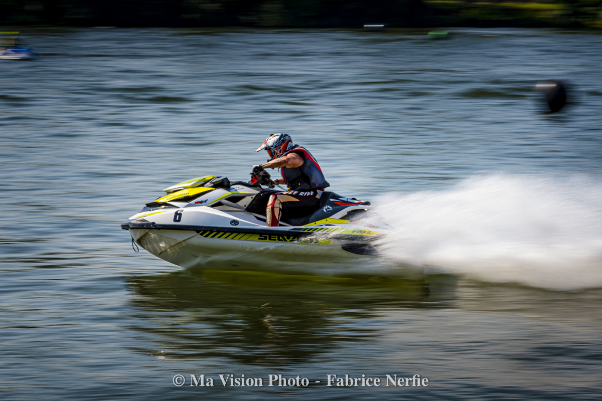 Photo Evenement Championnat de France Jetski Moissac Photographe Fabrice-Nerfie-4