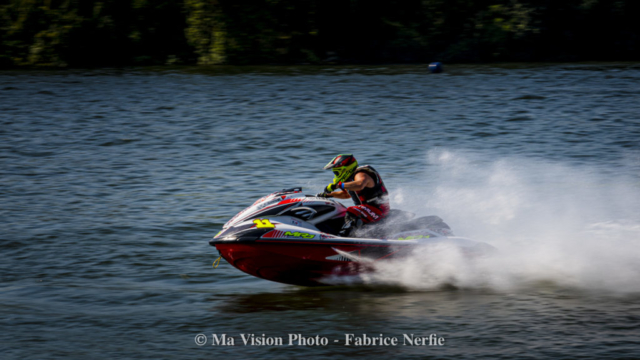 Photo Evenement Championnat de France Jetski Moissac Photographe Fabrice-Nerfie-5
