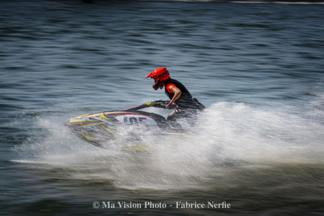 Photo Evenement Championnat de France Jetski Moissac Photographe Fabrice-Nerfie-6