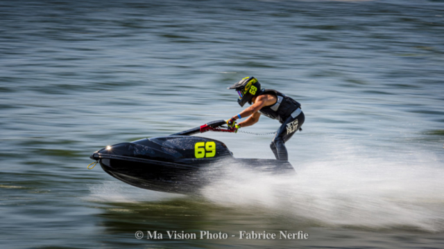 Photo Evenement Championnat de France Jetski Moissac Photographe Fabrice-Nerfie-7