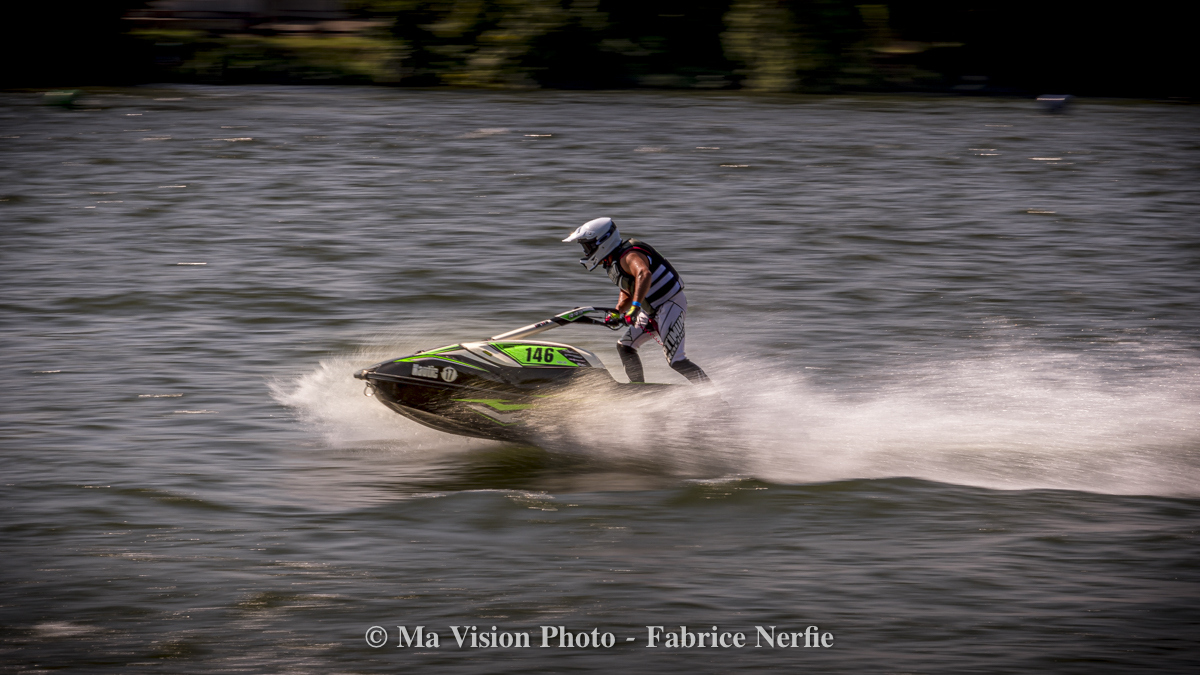 Photo Evenement Championnat de France Jetski Moissac Photographe Fabrice-Nerfie-8