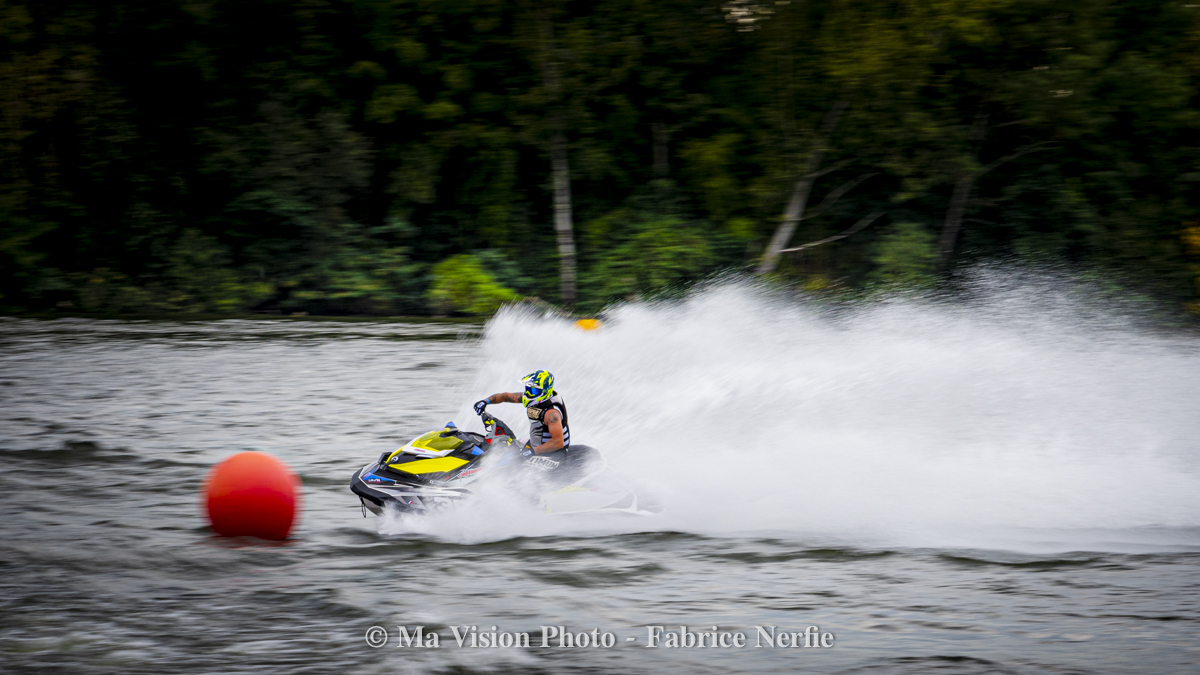 Photo Evenement Championnat de France Jetski Moissac Photographe Fabrice-Nerfie-9