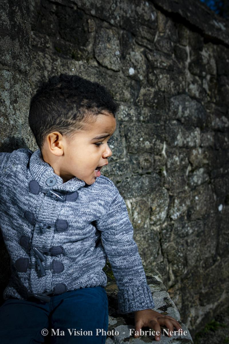 Photo Portrait Enfant Fabrice-NERFIE-1