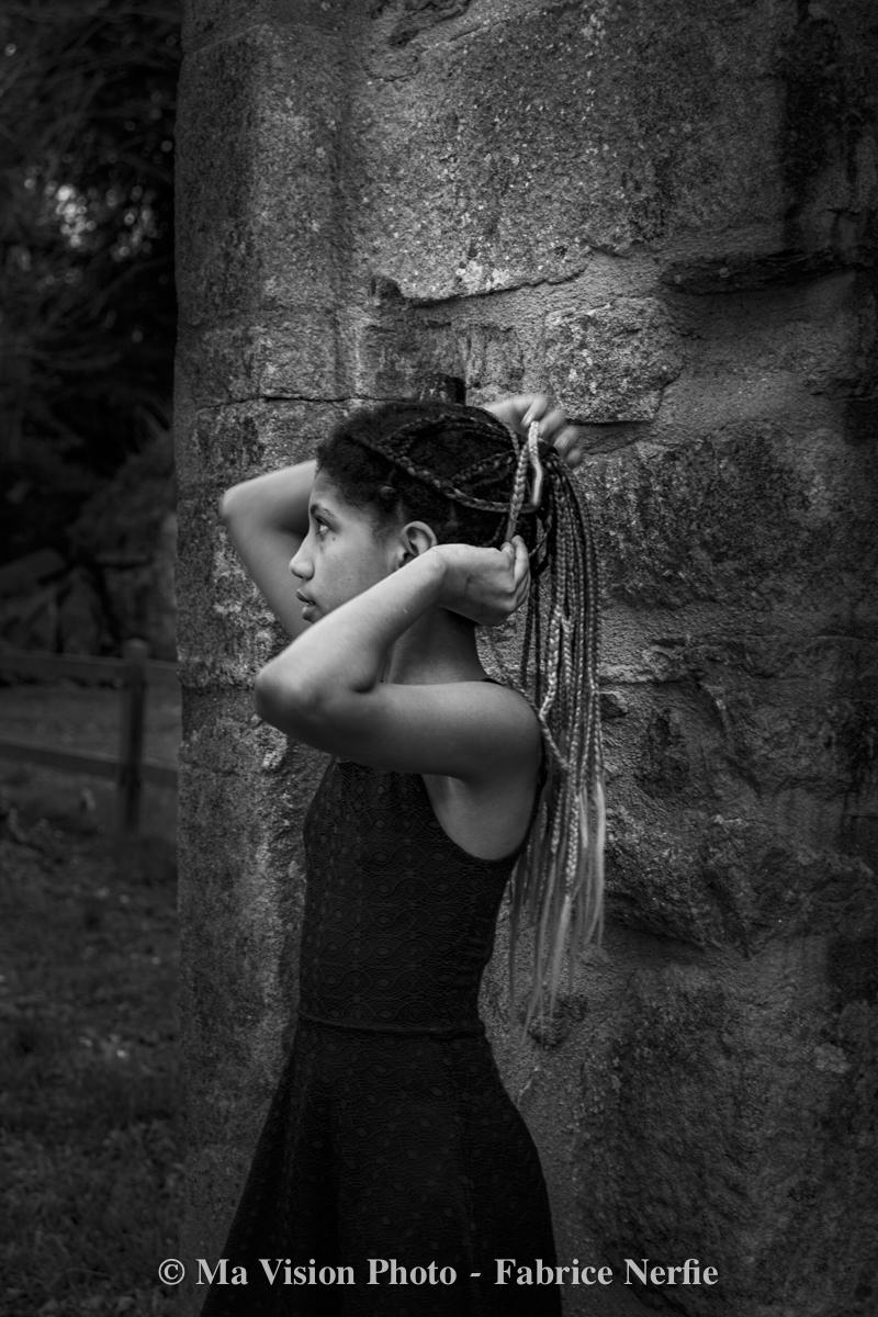 Photo Portrait Enfant Fabrice-NERFIE-2