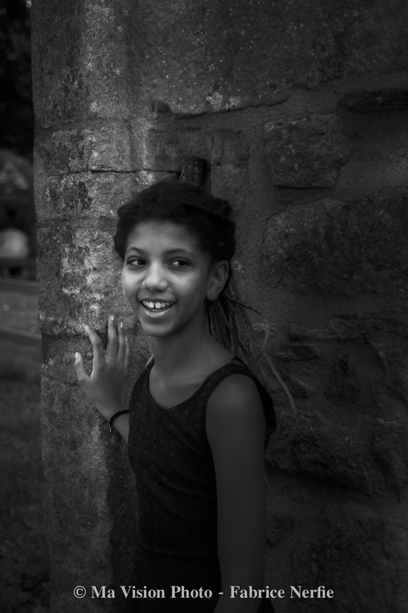 Photo Portrait Enfant Fabrice-NERFIE-3