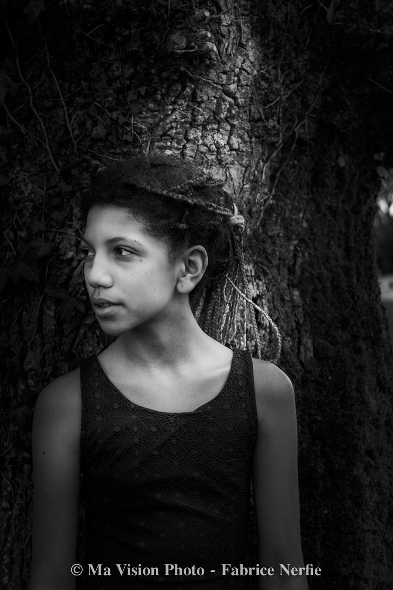 Photo Portrait Enfant Fabrice-NERFIE-4