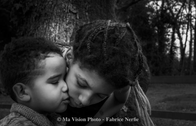 Photo Portrait Enfant Fabrice-NERFIE-5