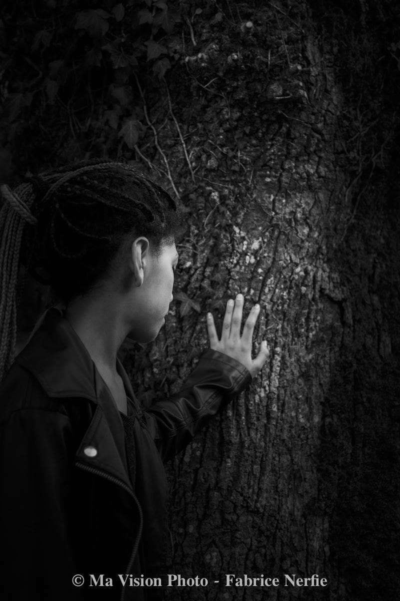 Photo Portrait Enfant Fabrice-NERFIE-6