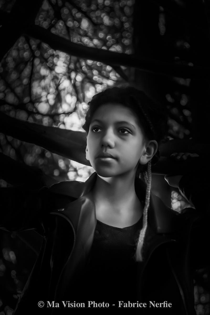 Photo Portrait Enfant Fabrice-NERFIE-8