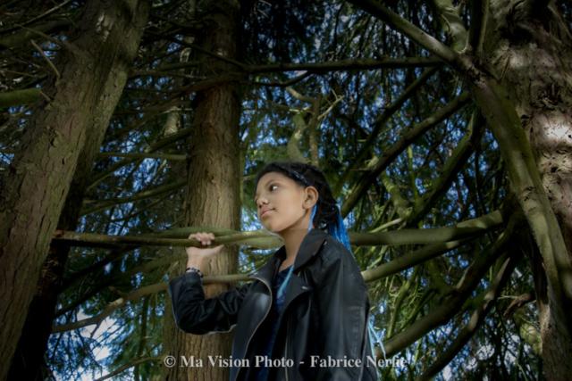 Photo Portrait Enfant Fabrice-NERFIE-9