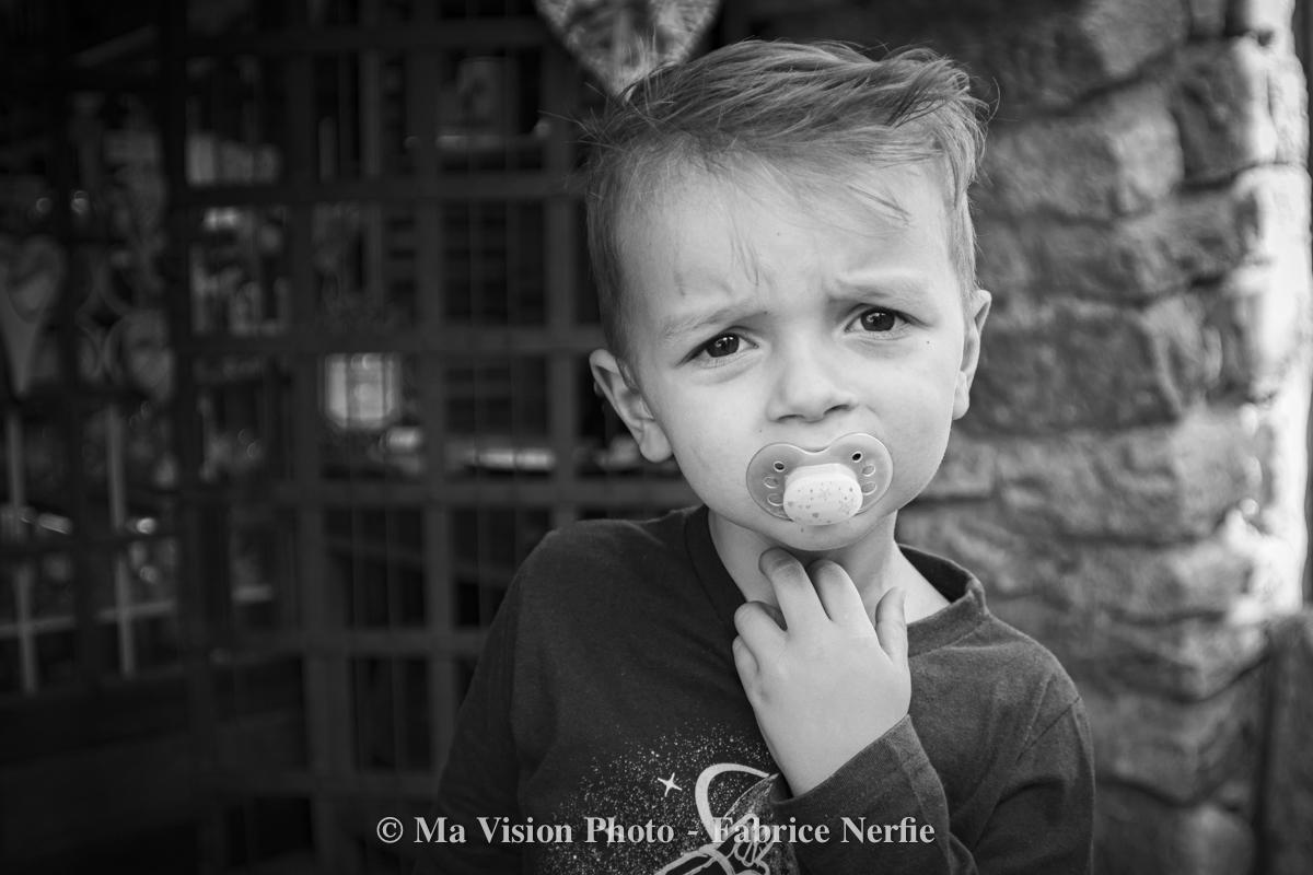 Photo Portrait Enfants-Fabrice Nerfie-10