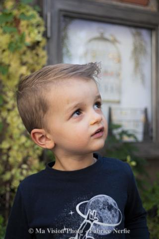 Photo Portrait Enfants-Fabrice Nerfie-11