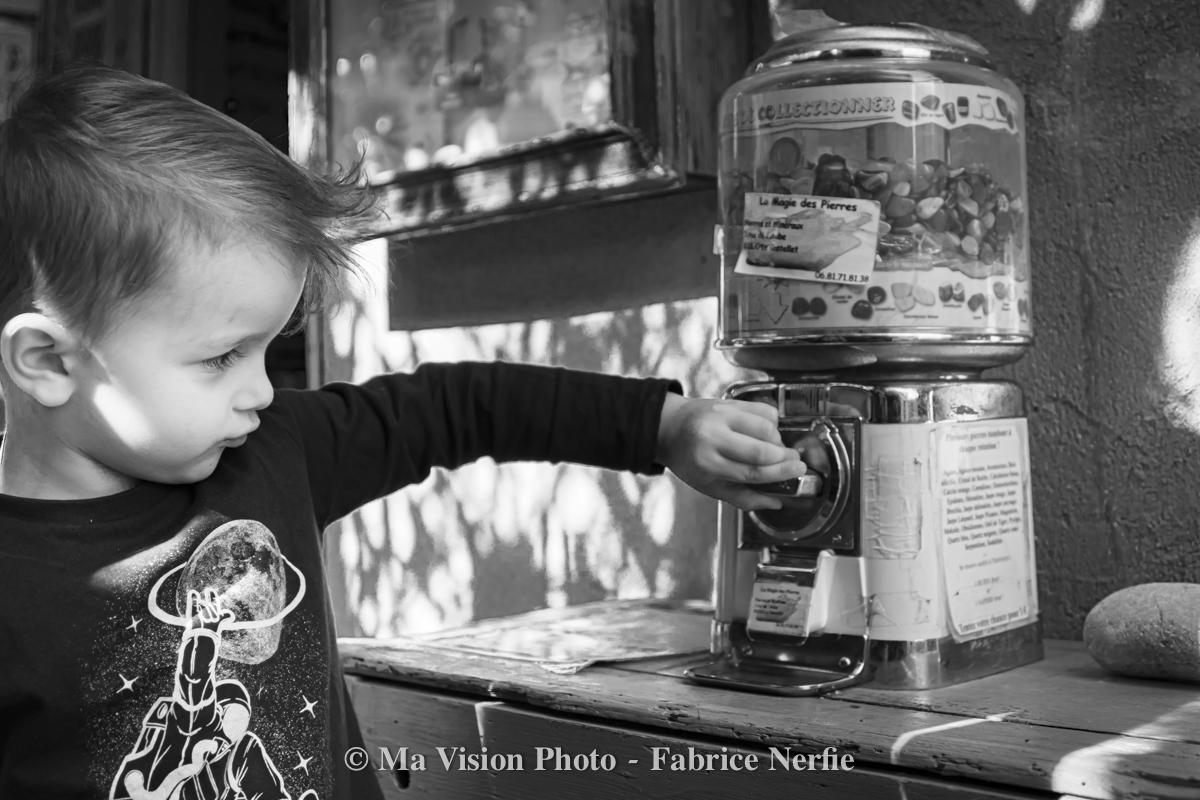 Photo Portrait Enfants-Fabrice Nerfie-13