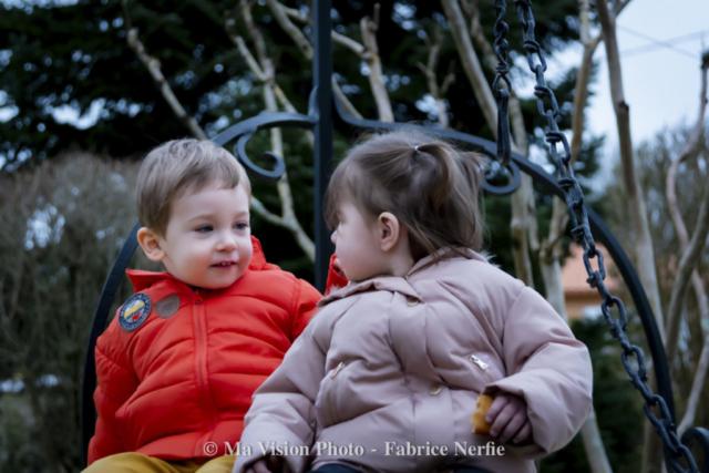 Photo Portrait Enfants-Fabrice Nerfie-15