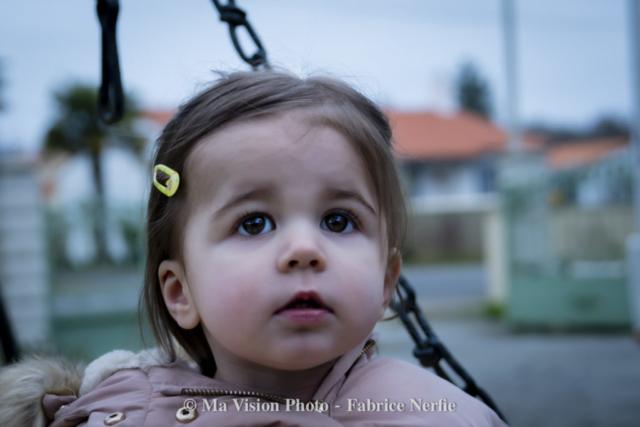 Photo Portrait Enfants-Fabrice Nerfie-16
