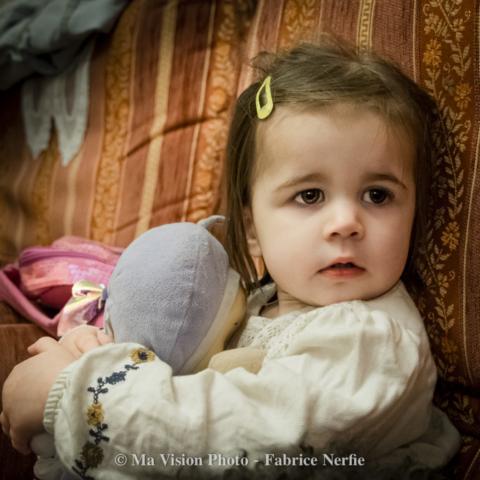 Photo Portrait Enfants-Fabrice Nerfie-18